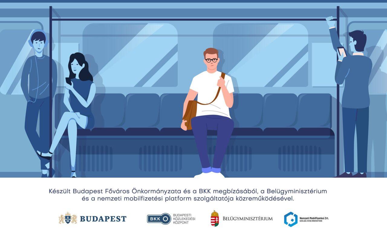 BKK E ticket launch campaign slide 19