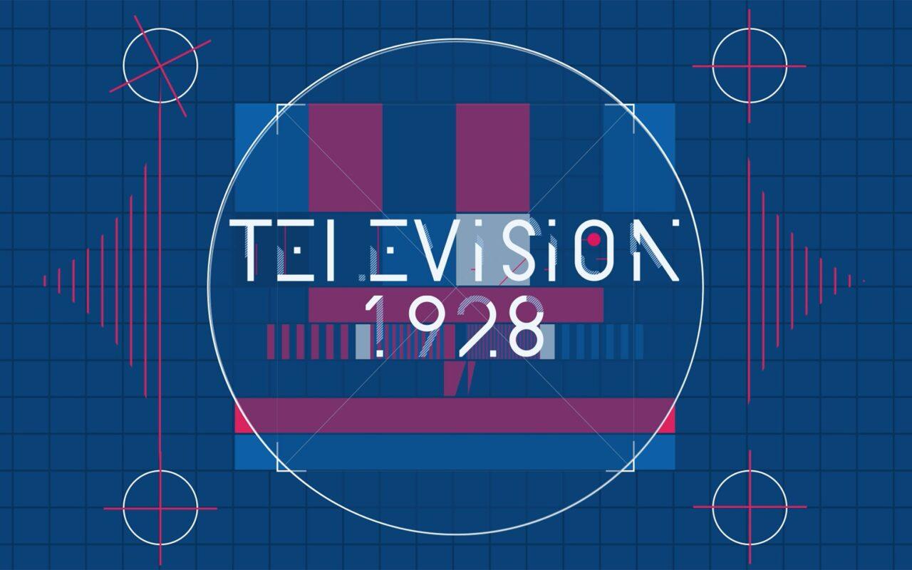 ITU 150 years slide 06