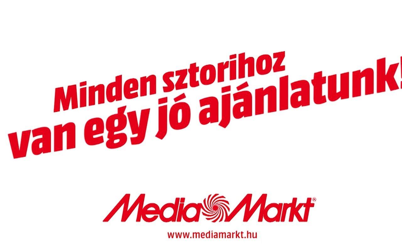 MEDIA MARKT Image slide 20