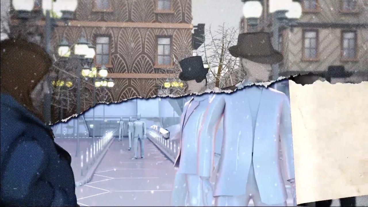 MVM Winter Magic 16 video 01