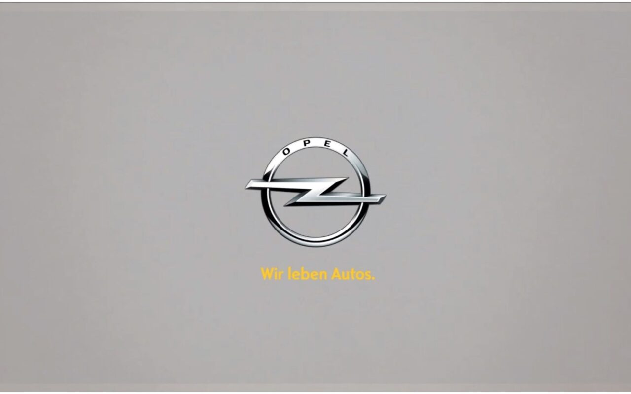 OPEL Opel Hungary turned 25 this year slide 7