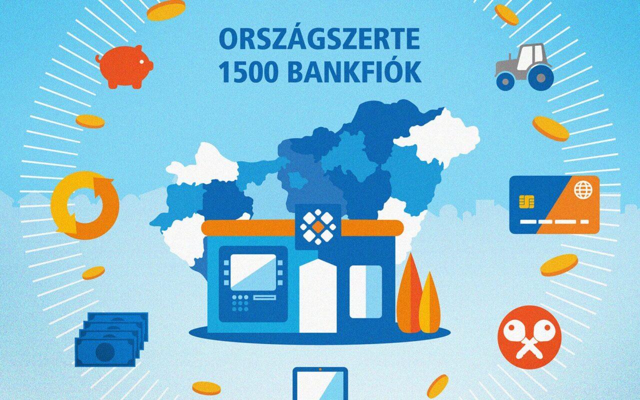 TAKARÉKBANK Image slide 03