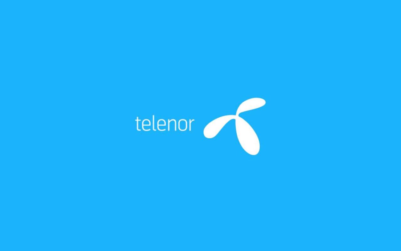 telenor hiper screenshot 16
